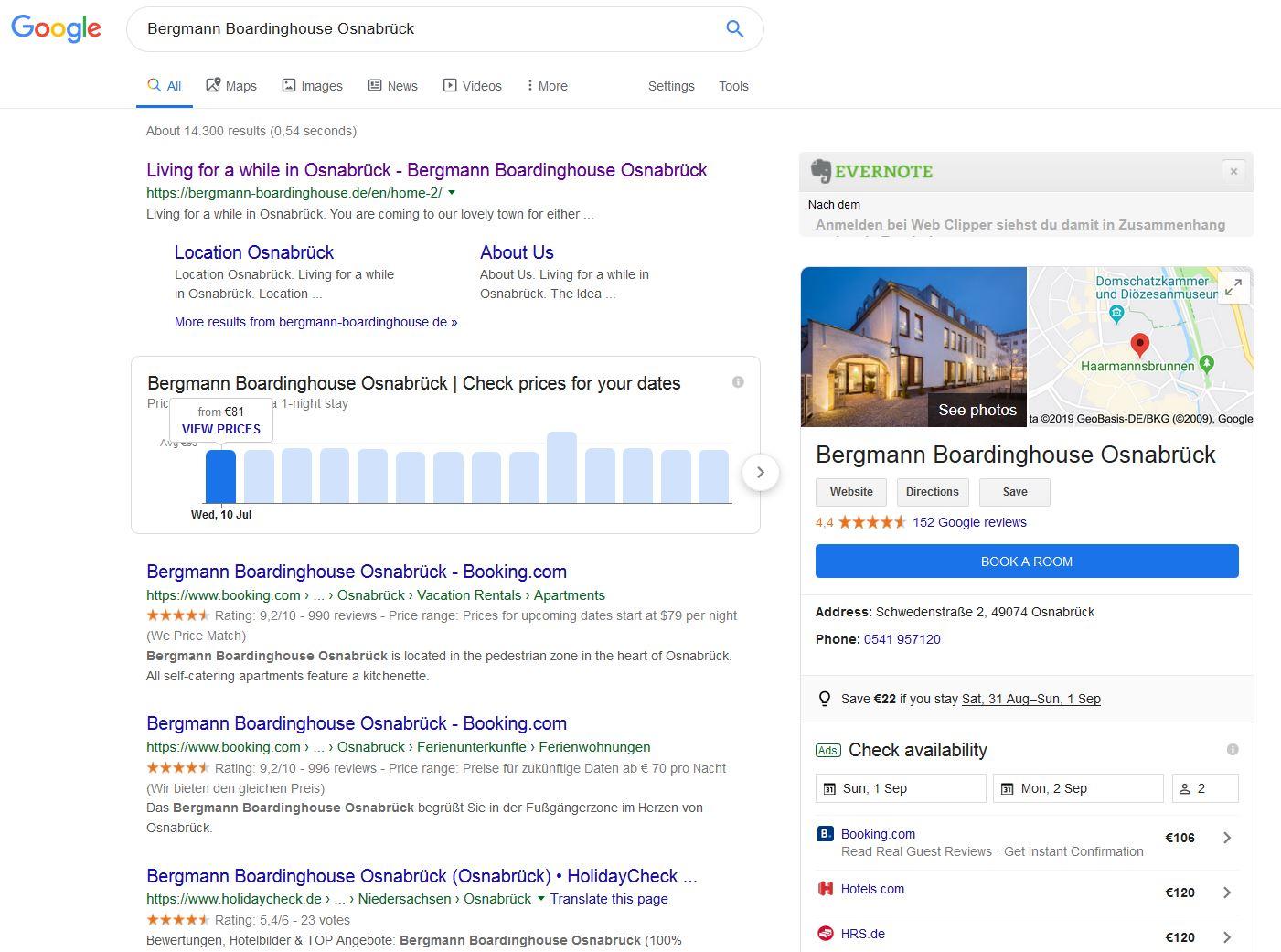 Google_Bergmann_Cultbooking