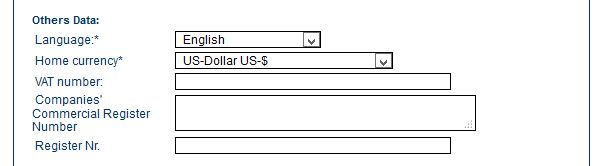 master_data_default_language_cultbooking