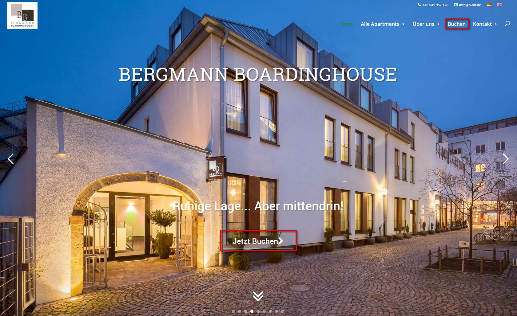 bergmann_boardinghouse_book_now_cultbooking