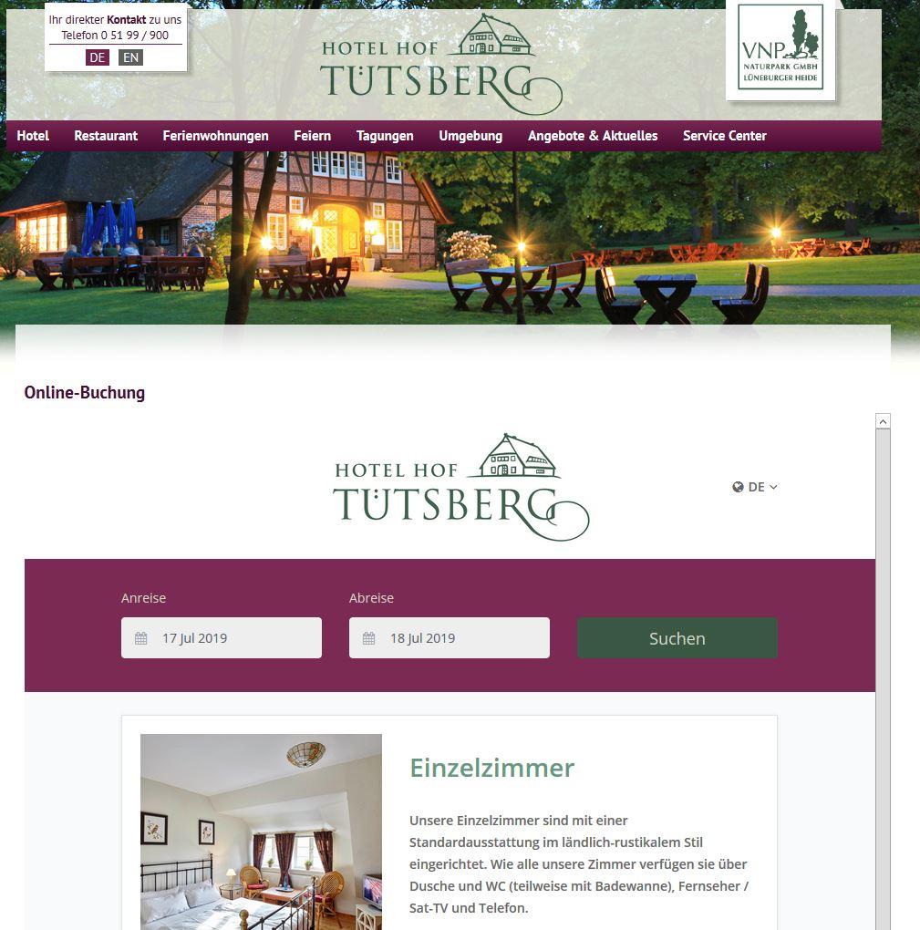 iframe_Hotel Hof Tütsberg_cultbooking