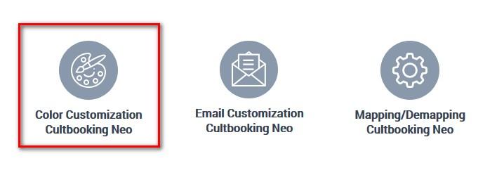 language_customization_cultbooking