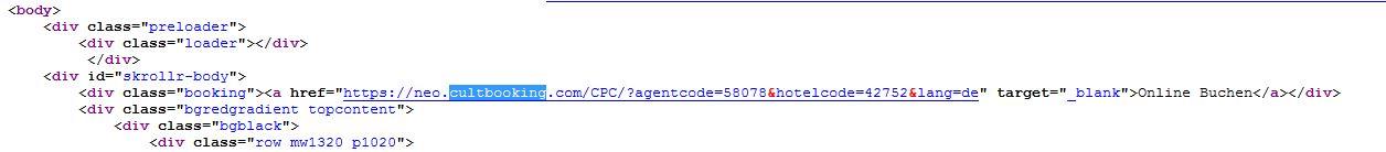 menu_developers_code_cultbooking