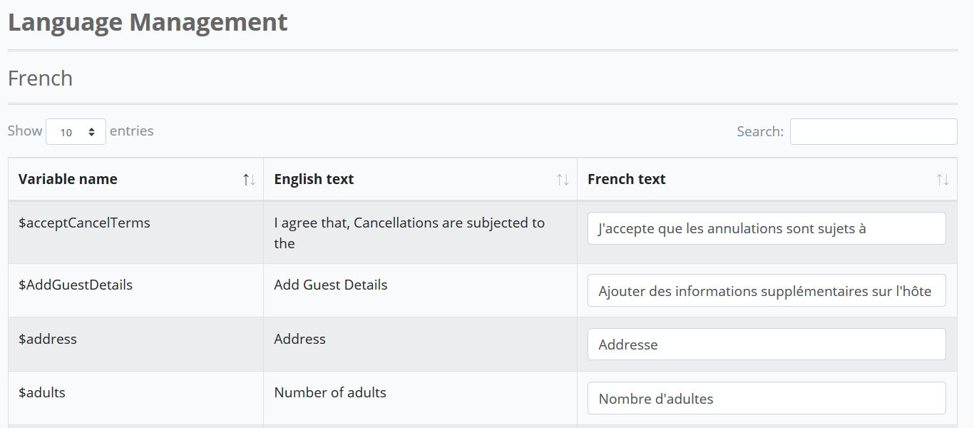 translation_tool_cultbooking_french