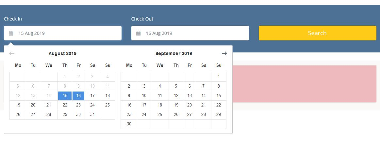 blind_calendar_cultbooking
