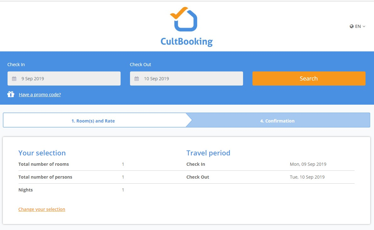new design_cultbooking_travel period_your selection
