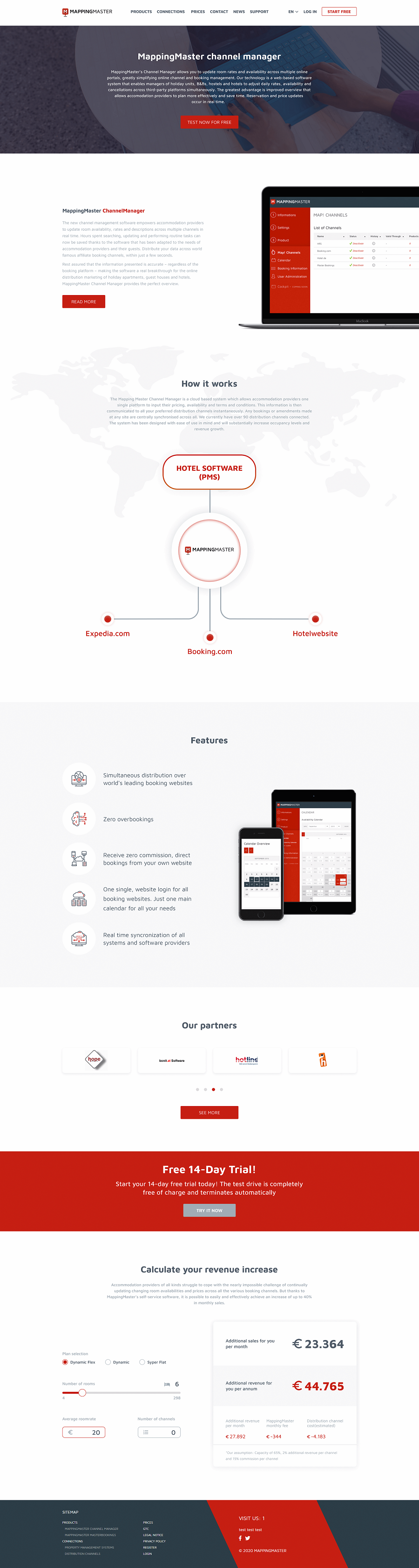channel-manager-page-new design