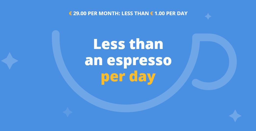 cultbooking-en-price-less than 1 eur:day - 29eur:month