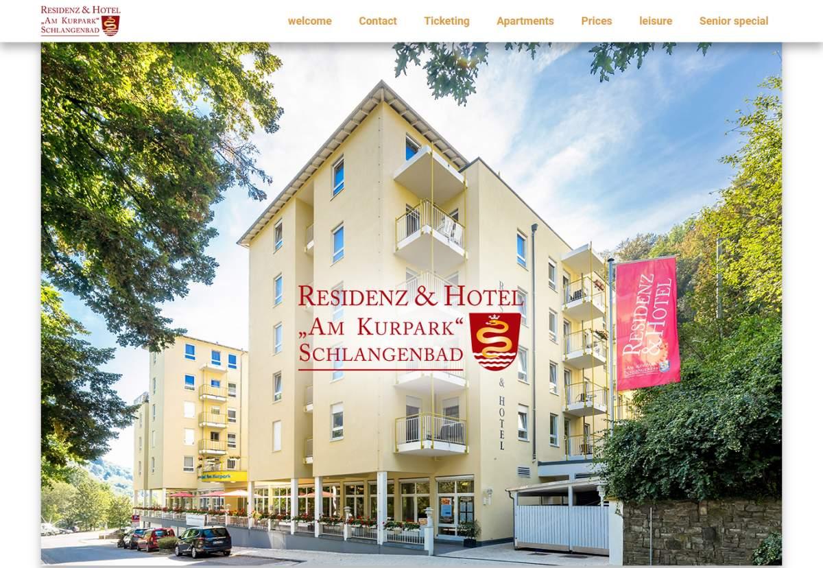 residenz-hotel-schlangenbad_cultbooking-online-booking-engine