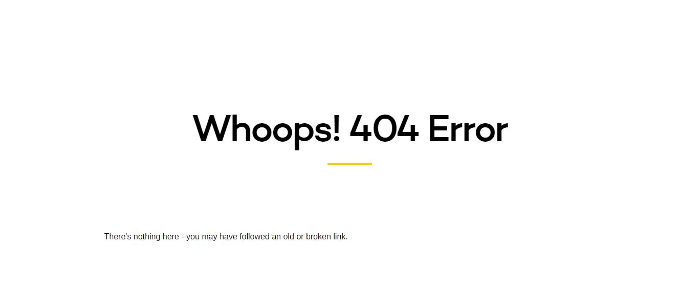 screencapture-netaffinity-thank-you-bkedemo-html-2020-07-03-13_13_16-edit (1)